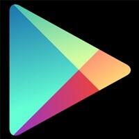 app para reconocer canciones
