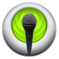 soundstudio App para MacBook Pro