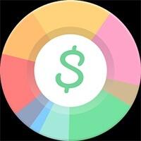 spendee Apps para Finanzas personales