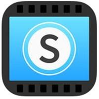 splice app para hacer videos