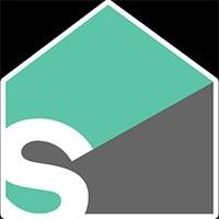 splitwise Apps para Finanzas personales