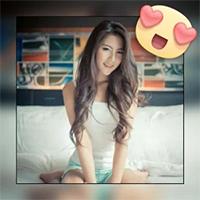 squareemojisticker App para poner emojis en las fotos