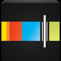 sticher smartradio App para escuchar radio