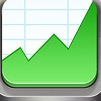 stockspy app para bolsa
