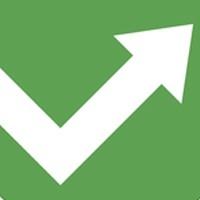 stockwatch app para bolsa