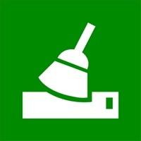 storagecleaner App para Windows Phone 8