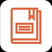 storyplanner App para escritores