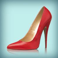 stylishgirl mifashionassistant app para combinar la ropa