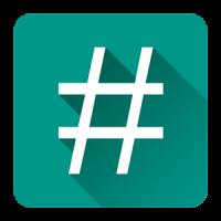supersu App para rootear