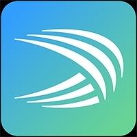 swiftkey App para Galaxy s5