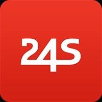 symbols App para leer libros Android