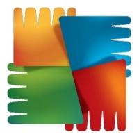 tabletantivirus App para tablet gratis