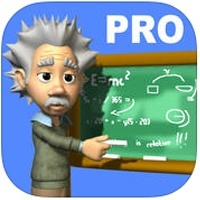 teacher assistant app para profesores