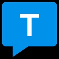 textrasms App para enviar SMS gratis