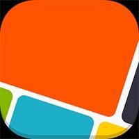 ticketea App para organizar eventos