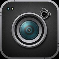 timercameraandroid App para palo selfie