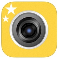 timercamios App para palo selfie