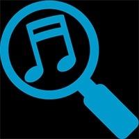 tinytunes app para descargar musica gratis