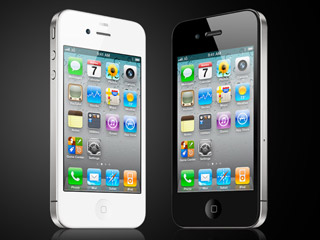 Las mejores aplicaciones de iPhone