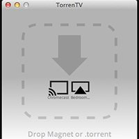 torrentv2 App para ver TvOs con Apple TV