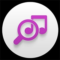 trackID App para identificar música