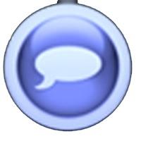 translator App para Firefox OS