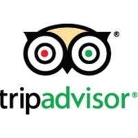 tripadvisor mejores apps viaje