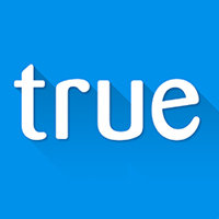 truecaller App para Windows Phone 8.1