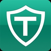 trustgo App para rastrear el movil