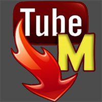tubemate App para descargar videos