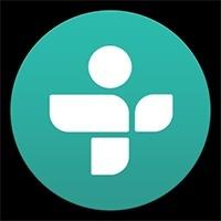 tunein App para escuchar radio