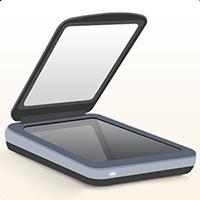 app para escanear