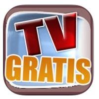 tvgratis App para ver TV