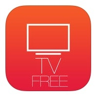 tvonline App para ver TV en iPhone