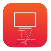 tvonline App para ver TV en iPhone