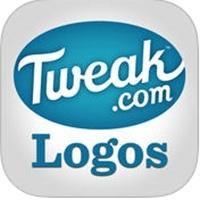 tweak App para crear logos