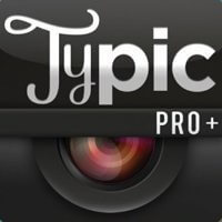 typicpro poner texto en foto
