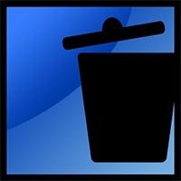 App para recuperar fotos
