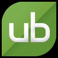 universalbook App para leer en el movil
