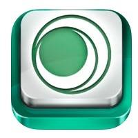 universaltv App para ver TV en iPhone
