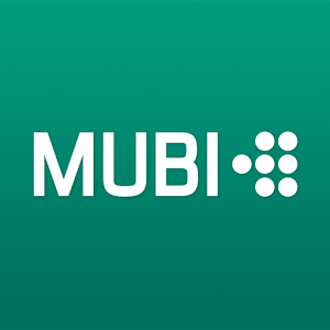 MUBI aplicación para descargar gratis películas