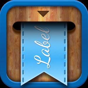 mejores Apps para hacer carteles