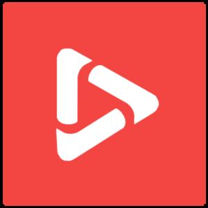 Kino Aplicación para descargar películas gratis