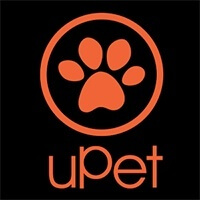 upet app para perros