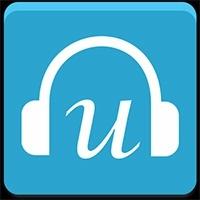 usoundares App para bajar música