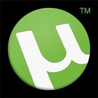 utorrent App para descargar películas gratis