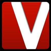 veetle App para ver futbol