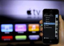 App para ver TvOs con Apple TV