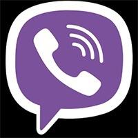 viber App para llamar gratis