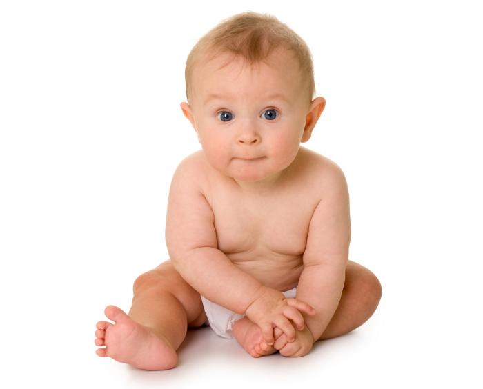 app para bebes